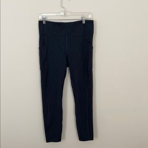 Lululemon Invigorate High Rise Tight-25
